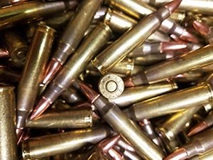 best place to buy ammo online